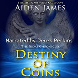 Destiny of Coins