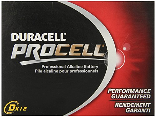 duracell-new-mega-size-package-d12-procell-professional-alkaline-battery-24-count-value-pack