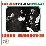Free Jazz by Guido Manusardi