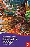 Trinidad & Tobago Handbook (Footprint - Handbooks)