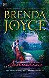 Seduction, Brenda Joyce, 0373776551