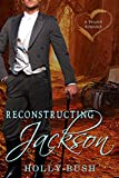 Bargain eBook - Reconstructing Jackson