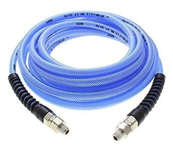 Как выбрать маслостойкий кабель
