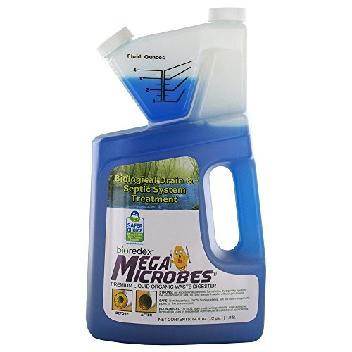 megamicrobes-patented-no-mixing-liquid-drain-septic-trap-and-pump-treatment-for-natural-removal-of-f