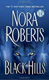 Black Hills by  Nora Roberts in stock, buy online here