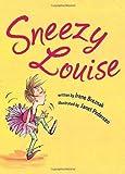 Sneezy Louise, Irene Breznak, 0375851690