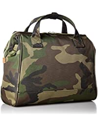 Amazon.com: purse for girls - $50 to $100 / Backpacks / Luggage & Travel Gear: Clothing, Shoes & Jewelry