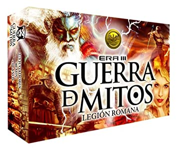 GM Games Juego de Cartas GDM010: Amazon.es: Juguetes y juegos