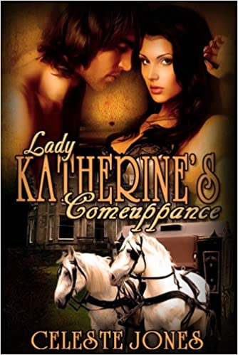 Lady Katherines Comeuppance