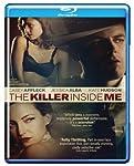 Cover Image for 'Killer Inside Me, The'