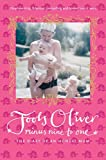 Minus Nine to One : The Diary of an Honest Mum