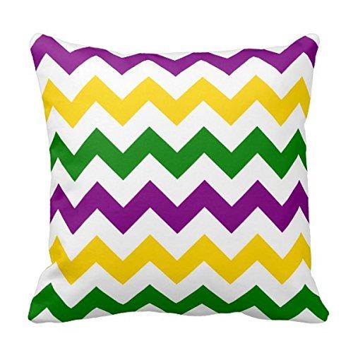 martini pillow pillows pillow covers