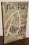 img - for Der Fall Deruga book / textbook / text book