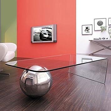 Basse Largo Design Basse Largo Design Table Design Table Basse Largo Table Table Basse HWED29I