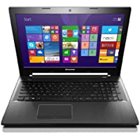 Lenovo Z50 15.6-Inch Laptop (80EC0087US)