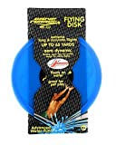 Wave Runner 6.0 Aero Dynamic Flying Disk In Blue