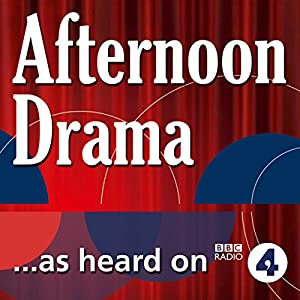 Birkett and the Red Stains on the Carpet (BBC Radio 4: Afternoon Play) Radio/TV