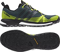 adidas outdoor Men s Terrex Agravic ... 679604919