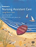 Hartman's Nursing Assistant Care: Long-Term Care, 3e, Susan Alvare Hedman, Jetta Fuzy, Suzanne Rymer, 1604250410