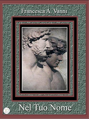 Nel tuo nome (Italian Edition)