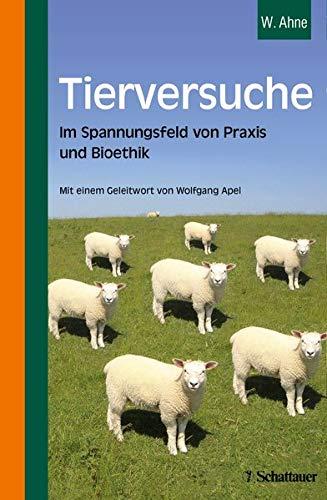 tierversuche-im-spannungsfeld-von-praxis-und-bioethik