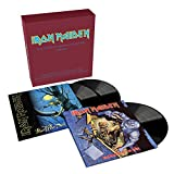The Complete Albums Collection 1990 - 2015 (Limited Edition, 2 Album / 3-LP Set)