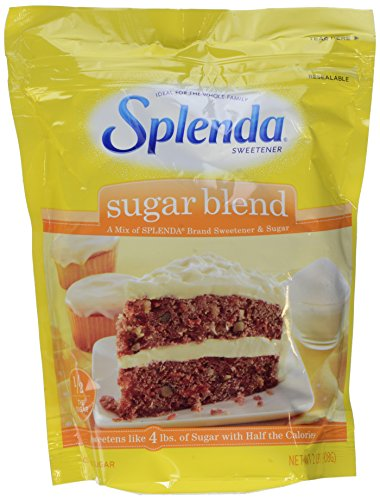 splenda-sugar-blend-for-baking-32-oz