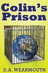 Colin's Prison
