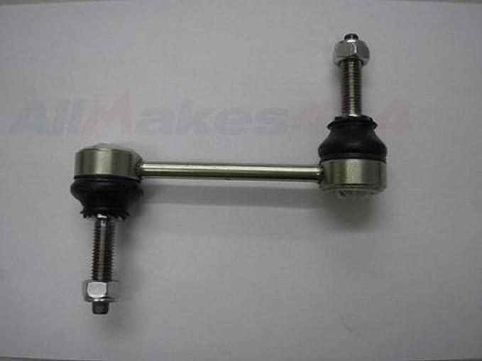 Suspension Stabilizer Bar Link Front Left fits 06-13 Range Rover Sport