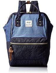 KAI Cute backpack / Fashion backpack / shoulder bag / school backpack / Backpack / large backpack / bag / (Multi)