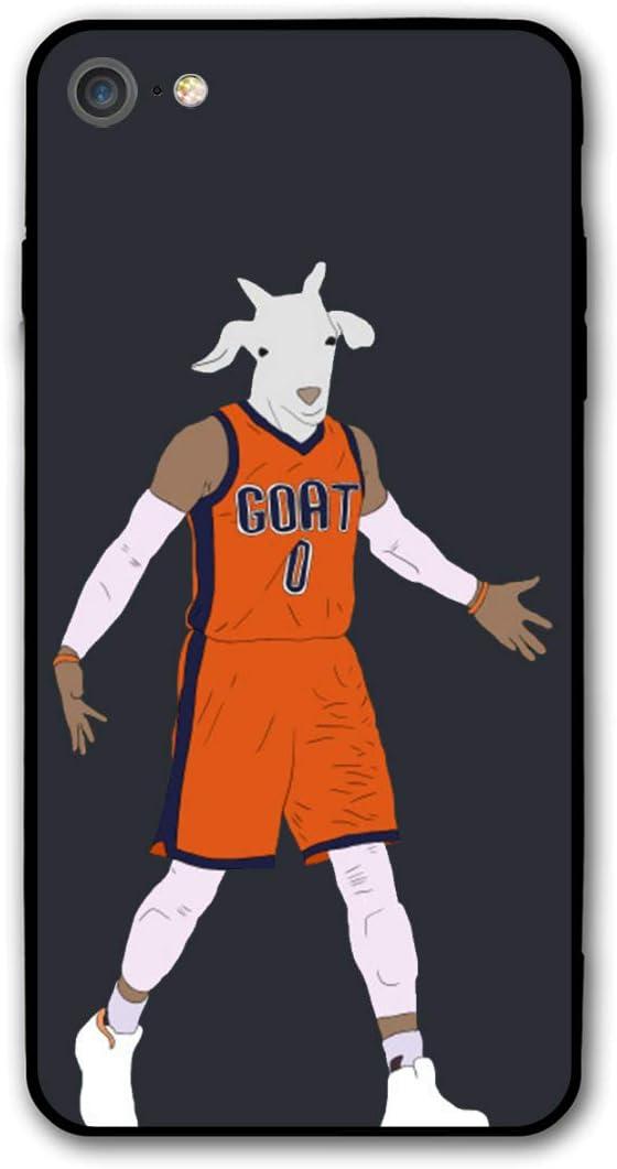 coque iphone 7 goat