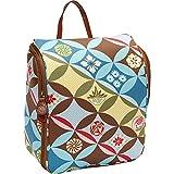 Amy Butler for Kalencom Sweet Traveler Toiletry Kit (Kimono)