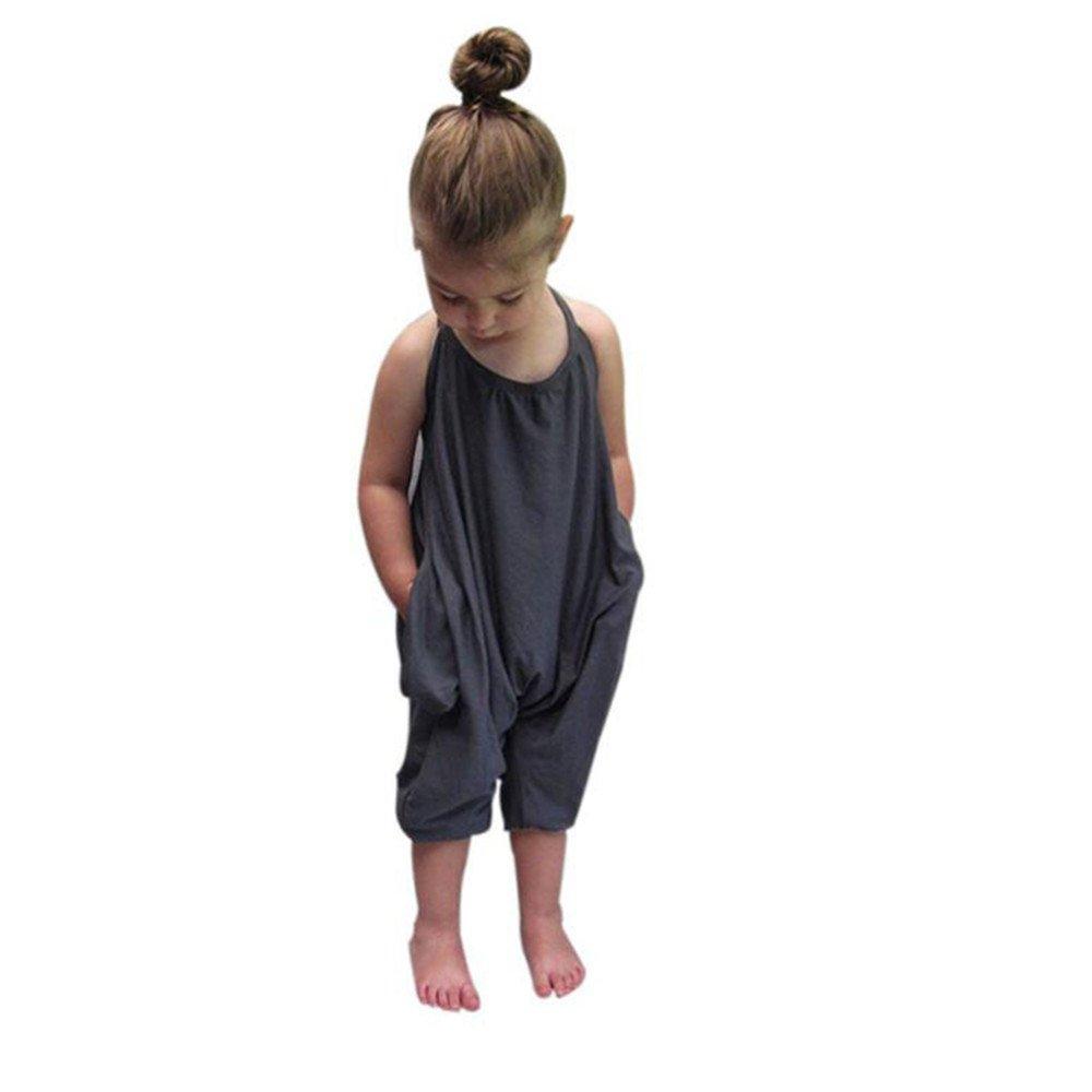 Rawdah capretti dei pantaloni dei cappotti dei capretti delle neonate del bambino del bambino del bambino Rawdah-023