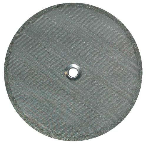 bodum-component-filter-plate-shiny-01-1508-16-612