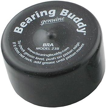 Bearing Buddy 70017 17B Bra Vinyl Covering