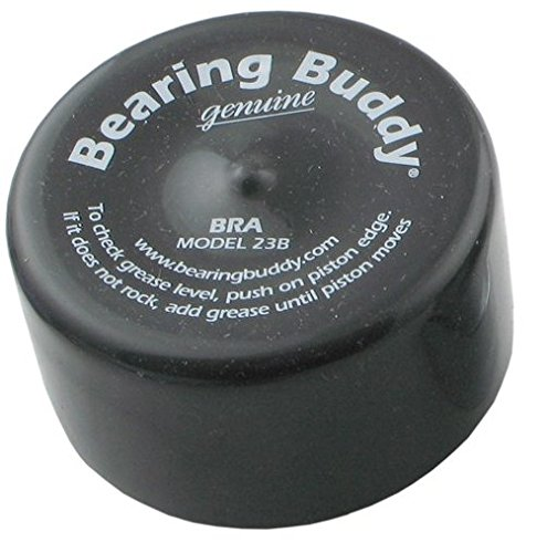 Bearing Buddy 70023 Bra - Model 23B, Pair
