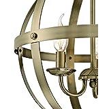 Westinghouse Lighting 6353700 Stella Mira