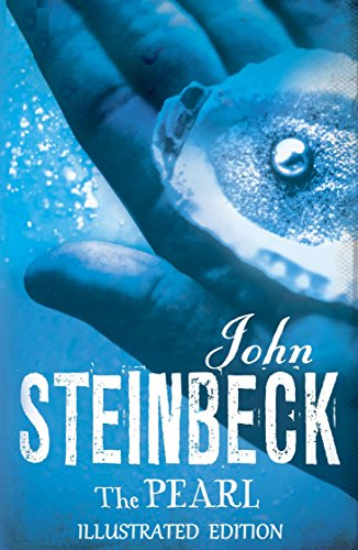 the pearl by john steinbeck theme