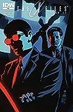 The X-Files: Season 10 #22 (The X-Files Season 10 Graphic Novel)