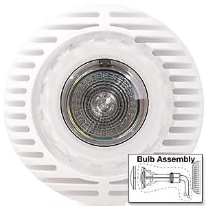 Pentair Aqua Luminator Replacement Bulb Garden, Lawn, Supply, Maintenance