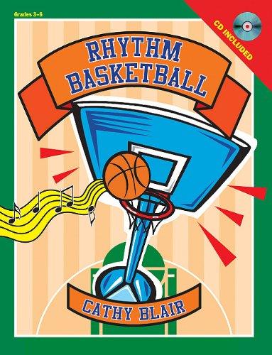 Download Rhythm Basketball pdf
