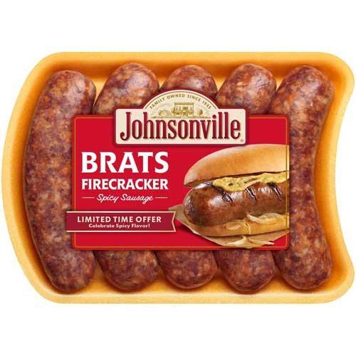 johnsonville-firecracker-bratwurst-19-ounce-12-per-case