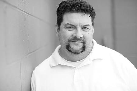 Greg Enslen