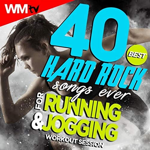 All Right Now [Clean] (Workout Remix 138 Bpm)