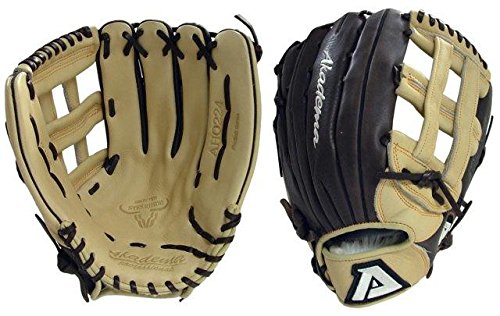 Akadema AHO224 ProSoft Series Glove, 13