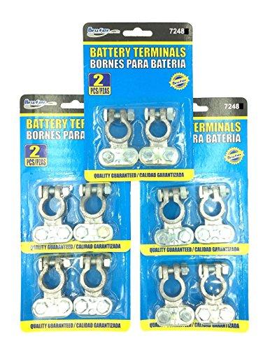 Top Battery Packs - 2