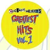Greatest Hits, Vol. 1 [Vinyl]