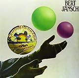 Santa Barbara Honeymoon [Vinyl]