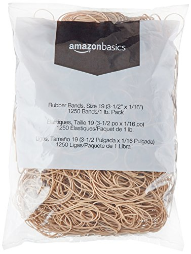 Highest Rated Rubber Bands