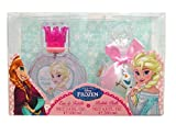 DISNEY 2 Piece Frozen Eau De Toilette Set